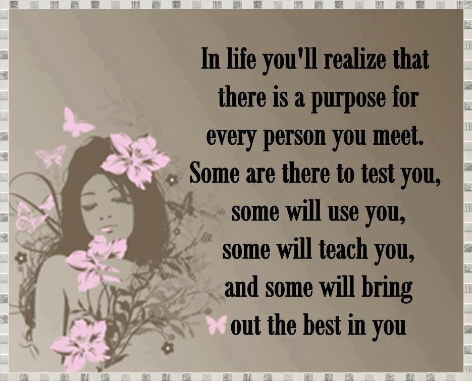 good quotes on life - photo #30