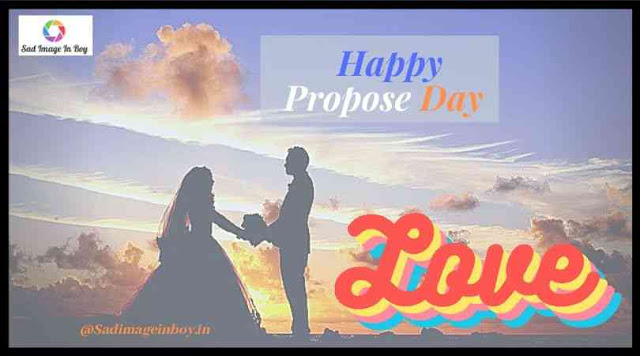 Propose day Image | propose day pic, happy propose day images, propose day sms, propose day messages