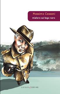 recensione-Mistero-sul-lago-nero-Massimo-Cassani-cover
