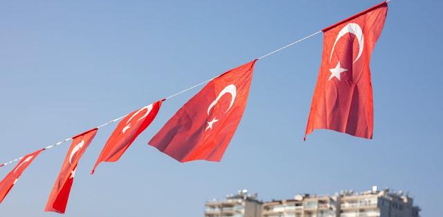Την ερχόμενη εβδομάδα οι διερευνητικές στην Κωνσταντινούπολη
