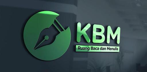 Aplikasi KBM APP