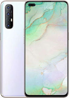 oppo-reno3-pro-full-specification-with-price-in-bdt
