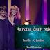 """[VÍDEO] Portugal: Conheça """"As notas foram más"""", a nova paródia de """"O Jardim"""""""