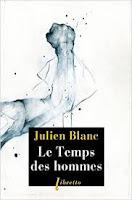 julien blanc temps hommes seule vie phebus libretto