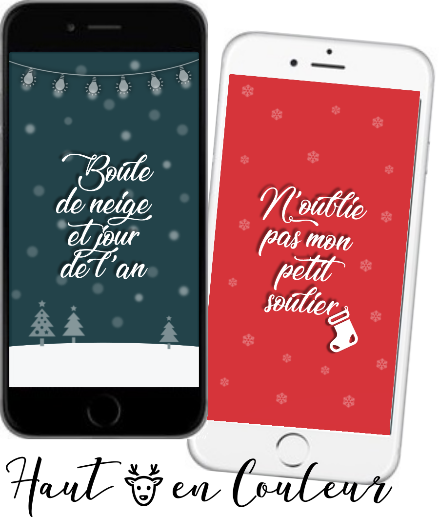 fond-ecran-decembre-fetes-fin-annee-2017-2018-pauline-dress-wallpaper-telephone-iphone-smartphone-rouge-red-bleu-blue-snow