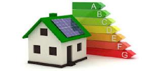 energetska učinkovitost pvc stolarije