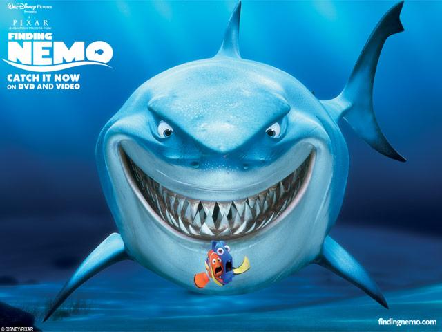 Disney•pixar finding nemo (mac) my abandonware.