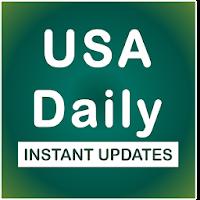 USA Daily News.apk