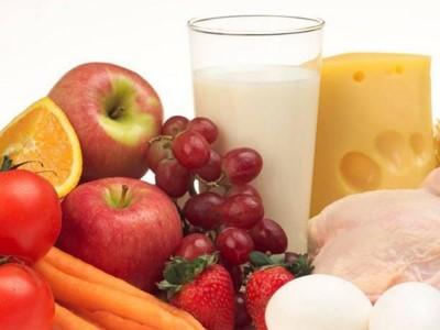 Diet Mudah, Murah, dan Tidak Menyiksa!