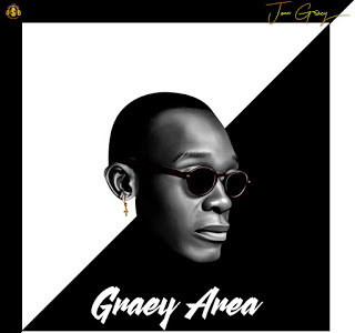 HomeEp [Extended playlist]Jonn graey:Graey Area tha Ep
