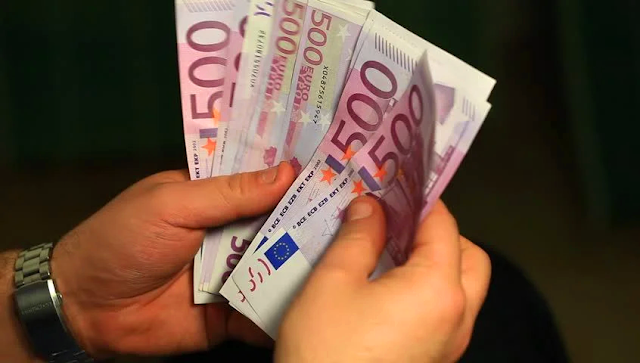 В какой бизнес рекомендовано инвестировать евро в 2021 году?