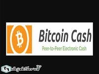 Apa itu Bitcoin Cash atau BCH ?