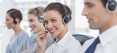 liên hệ ngay để thành lập công ty tốt nhất