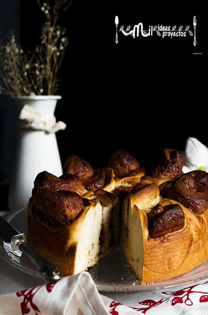 brioche-chocolate-avellanas-thermomix4