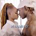 VIDEO:TIMMY TDAT x ROSA REE -VITAMIN U:Download