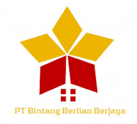LOKER MARKETING EXECUTIVE PT BINTANG BERLIAN BERJAYA PALEMBANG MEI 2020