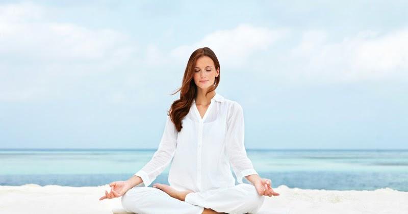 6 Cara Melangsingkan Badan Secara Alami, Simpel dan Mudah Dipraktikkan