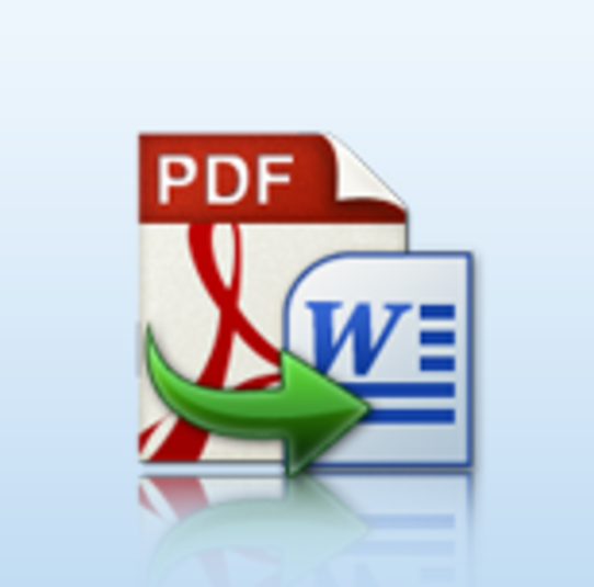 anybizsoft pdf to word converter free 3.5.0