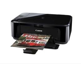 Canon PIXMA MG3100 Driver Download and Manual Setup