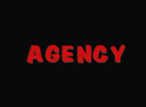 ways in which an agency relationship can be created