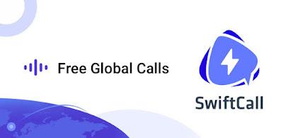 اتصالات دولية مجانية