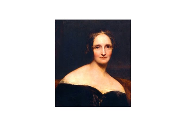 Mary Wollstonecraft Shelley Quotes. Mary Shelley Books Quotes, Mary Shelley Affection, Life, Eyes Feelings, Death, Heart, Soul, & Frankenstein Quotes