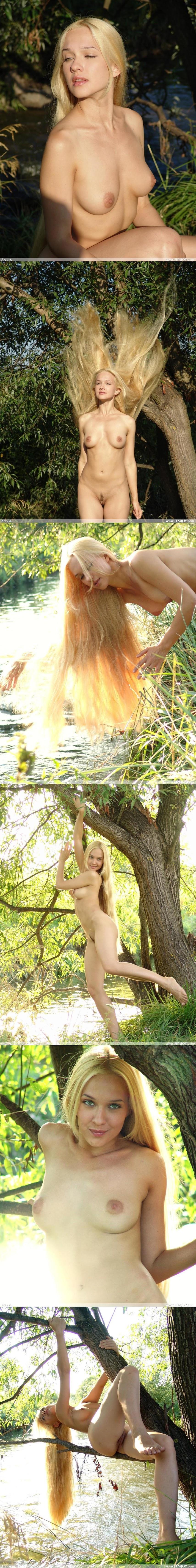 FEdf  - 2005-10-03 - Mira - Timber Lake x70 3000pxReal Street Angels