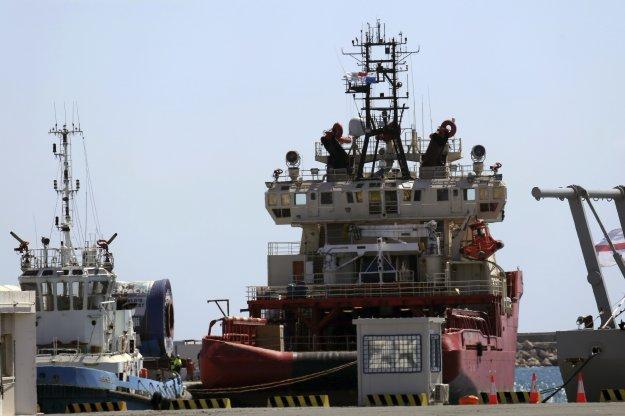 Υπουργός Ενέργειας Τουρκίας: Θα υπερασπιστούμε τα δικαιώματα μας στην Αν. Μεσόγειο