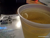 Mindy's hard cider