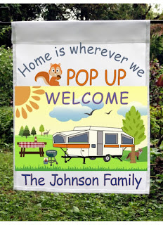 https://www.flagsandgifts.com/personalized-camper-garden-flags/pop-up-camper-garden-flag