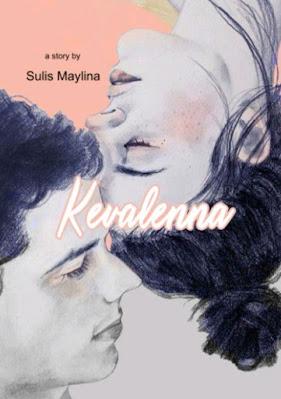 Novel Kevallena Karya Sulis Maylina PDF