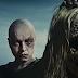 """Alpha está perdendo a cabeça em novo promo de """"The Walking Dead"""""""