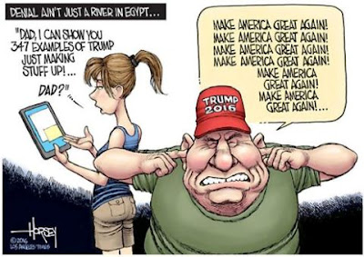 Image result for working class & trump