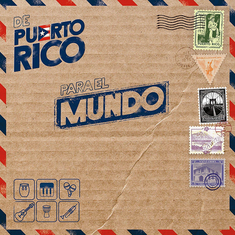 Banca Oriental De Puerto Rico: Compartir con Twitter Compartir con Facebook Compartir en Pinterest