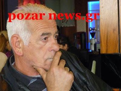 Αποτέλεσμα εικόνας για Παράσχος Τσάνταλης στο δημοτικο συμβουλιο αλμωπιας