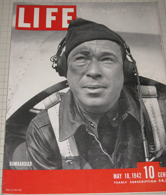 Life magazine 18 May 1942 worldwartwo.filminspector.com