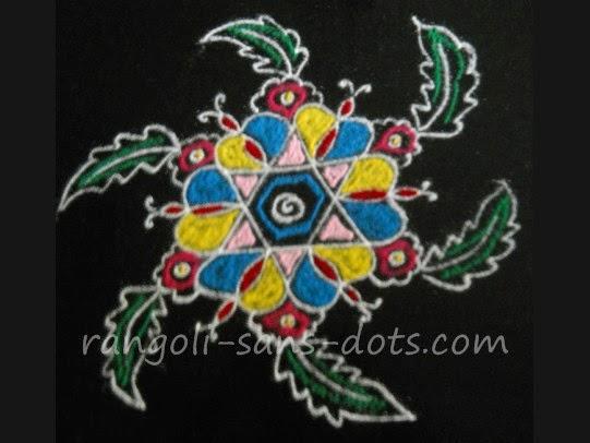 butterfly-rangoli-1812-4.jpg