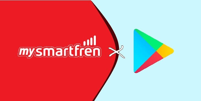 Cara Menambahkan Metode Pembayaran Smartfren di Google Play Store