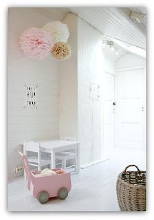 12 Ideas de inspiración para decorar vuestras casas