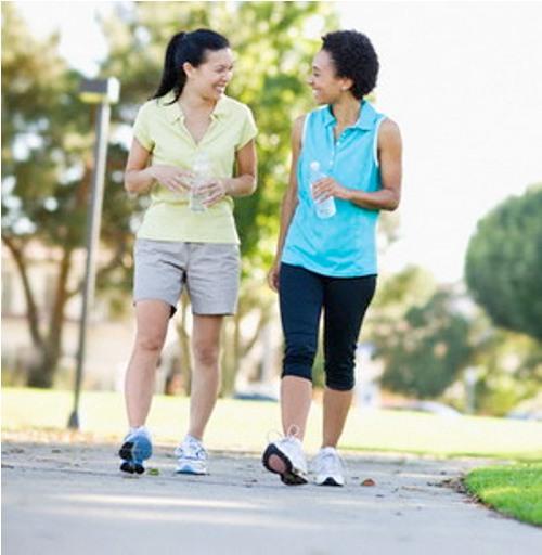 Jenis-jenis Olahraga yang Baik untuk Menurunkan Berat Badan