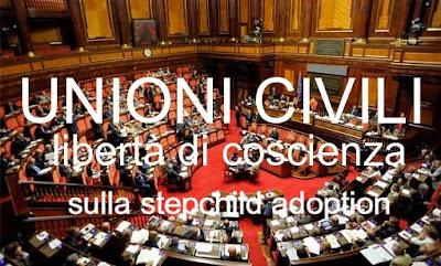 http://www.beppegrillo.it/2016/02/liberta_di_coscienza_sulla_leggecirinna.html