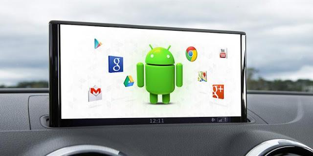 5 Aplikasi Android yang Wajib di Hapus