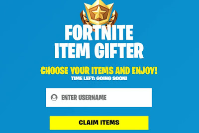 Fnbr.vip - How To Get Vbucks Free On Fnbr