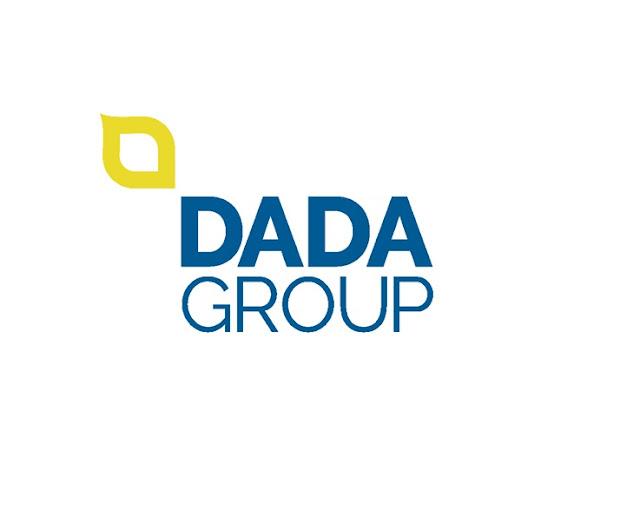 مجموعة الدادا للتجارة والاستثمار مجموعة الدادا عمان مجموعة الدادا الاردن مجموعة الدادا جروب مجموعة الدادا شارع مكة مجموعة الدادا اربد