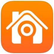تنزيل برنامج مراقبة المنزل