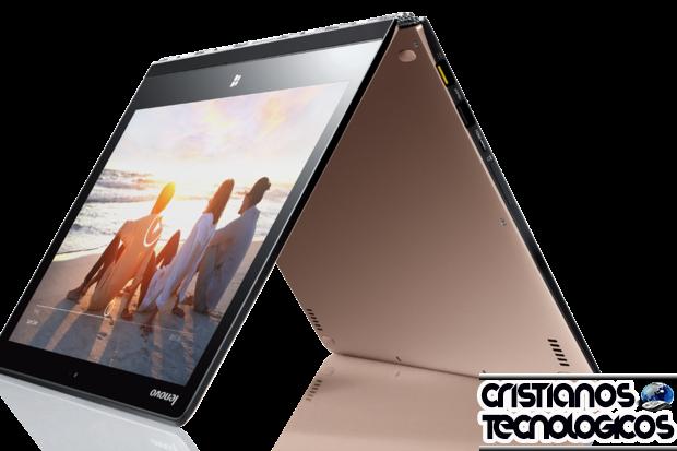 computadora-Tecnologia-portatil-laptop-