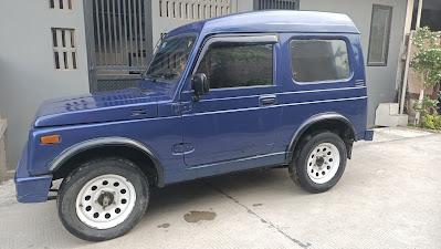 Katana 1987
