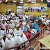 Religiosos afro-brasileiros protestam contra manifestações de vereadora em São Gabriel