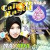 Mayada Full Album Cahaya Rasul Vol 6