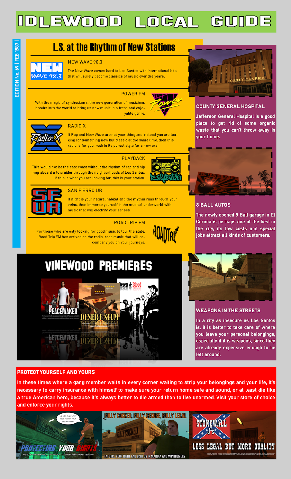 Local+Guide+ENG.png